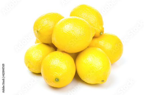 lemons group