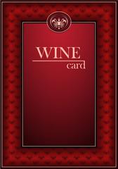 wine_card