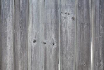 Wood design texture