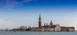 San Giorgio, Venise