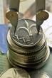 שקל חדש, sheqel khadash Israeli new shekel