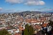Sankt Gallen Stadt