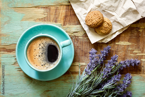 Coffee - 62870532