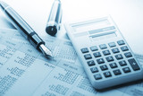 Accounting - 62872555