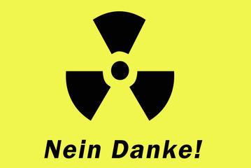 Atomkraft_nein Danke!