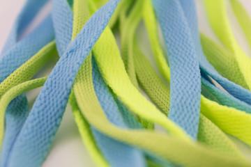 shoelace