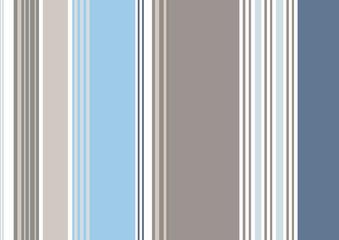 rayures bayadères bleu bleuet gris souris (cs5)