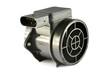 Air flow sensor - 62890193