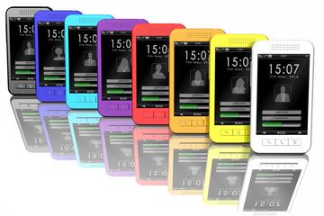 Smartphone Arcobaleno_001