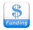 funding and fund raising