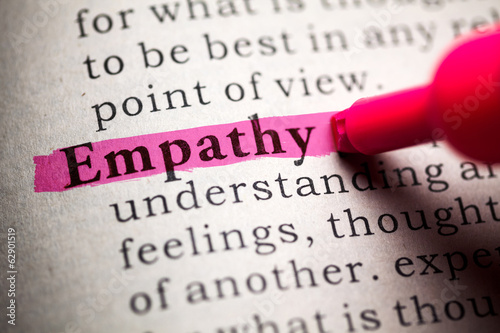 empathy - 62901519