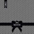 Tweed seamless pattern