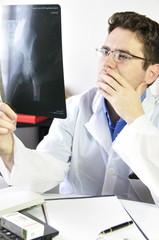 Radiologiste