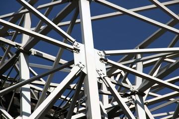 Construction joints