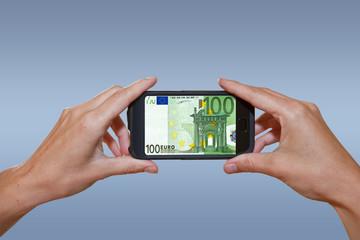 Onlinegutschein 100 Euro