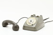 Telefono 12