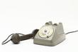 Telefono 15