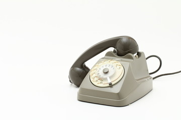 Telefono 17