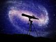 Astronomy - 62923772