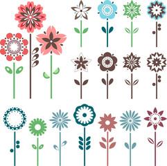 set_flowers