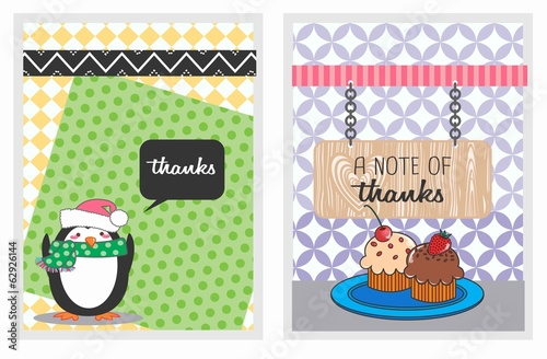 card-set-scrapbook-temas diversos 12