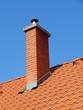 chimney - 62930111