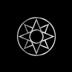 Ishtar star Mesopotamian religion