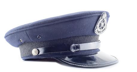 Police Malaysia