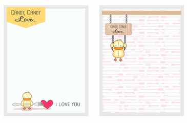 card-set-scrapbook-valentim 03