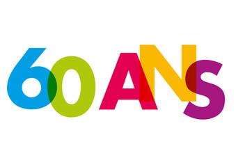 60_ANS