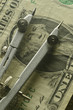 United States dollar Dólar estadounidense
