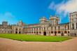 Leinwandbild Motiv Windsor Castle