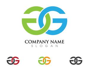 GP Logo 4
