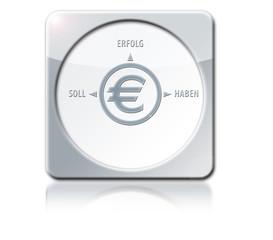 App Erfolg Euro Soll Haben