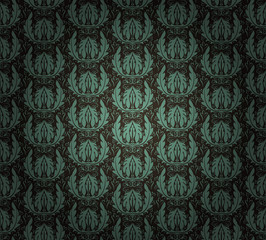 Pattern wallpaper 3