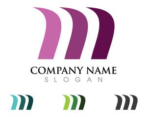 M Beauty Logo 1