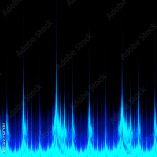 Digital Sound Signal