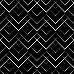 Rhomb pattern