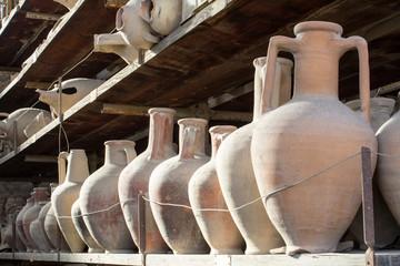 Anfore pompei