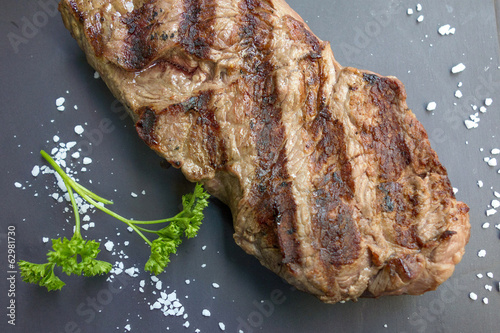 steak beef meat
