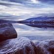 Epic Lake