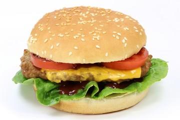 Cheeseburger02