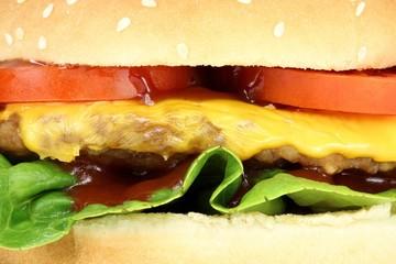 Cheeseburger03