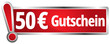 50 Euro Gutschein