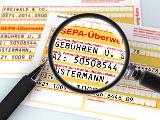 SEPA_gebühren