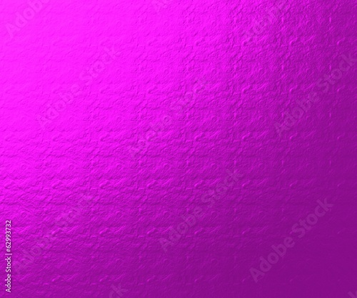 colored lilac background with a delicate structure