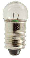 ampoule lampe de poche