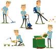 jardinier - 63002707