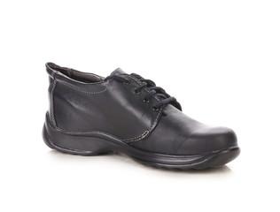 black boots men