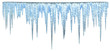 Icicles - 63008983